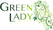 Green Lady Hemp